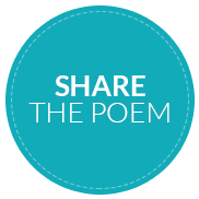 Share The Poem