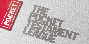 pocket-testament-league